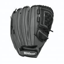 Onyx FP1275 by Wilson