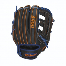 "A450 DW5 11"" Baseball Glove"