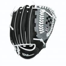 """A360 10"""" Baseball Glove"""