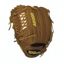 """A2000 1796 11.75"""" Baseball Glove"""