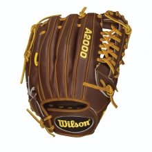 "A2000 CJW 12"" Glove in Logan, UT"