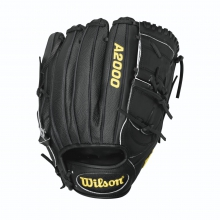 "A2000 B212 Super Skin 12"" Glove by Wilson in Logan Ut"