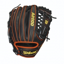 "2015 A2000 1788A 11.25"" Glove - Right Hand Throw"