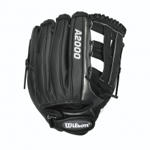 "2015 A2000 FP12 Super Skin 12"" Fastpitch Glove by Wilson in Logan Ut"