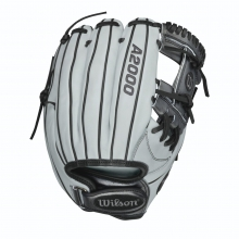 "2016 A2000 H1175 11.75"" Fastpitch Glove"