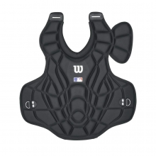 Prestige Catcher's Chest Protector