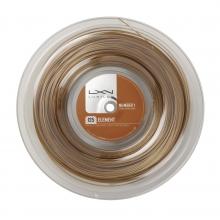 Luxilon Element String Reel by Wilson