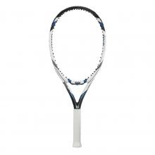 Three BLX 113  Tennis Racket by Wilson