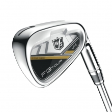 Wilson Staff FG Tour V4 Utility Iron by Wilson