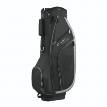 Wilson Cart Lite Golf Bag by Wilson in Ames Ia