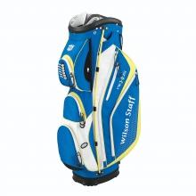Wilson Staff neXus Cart Golf Bag by Wilson