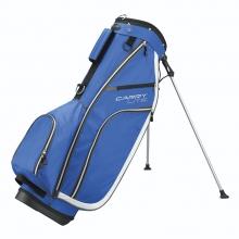 Wilson Carry Lite Golf Bag in Logan, UT
