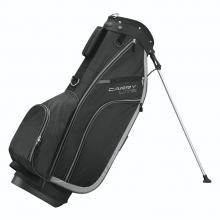 Wilson Carry Lite Golf Bag by Wilson