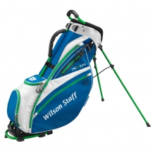Wilson Staff 2015 neXus Carry Golf Bag by Wilson in Ames Ia