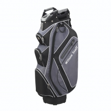 Wilson Staff Cart Plus Golf Bag by Wilson