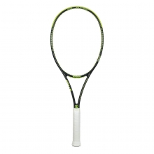 Blade 98 16x19 Tennis Racket by Wilson in Madison Wi