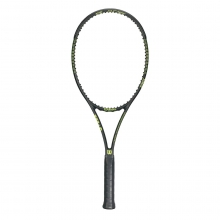 Blade 98 18x20 Tennis Racket by Wilson in Madison Wi