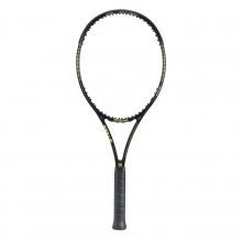 Blade 104 Tennis Racket by Wilson