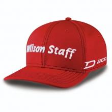 Wilson Staff D200 Cap by Wilson