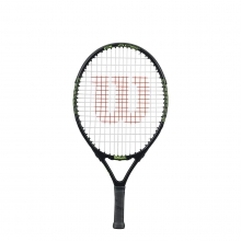 Blade 21 Tennis Racket by Wilson