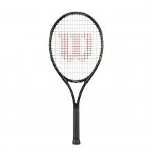 Blade 26 Tennis Racket by Wilson