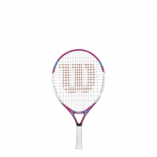 Juice Pink 19 Tennis Racket by Wilson