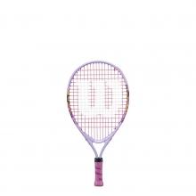 Dora 19 Tennis Racket by Wilson