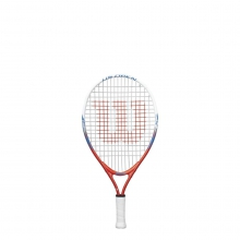 US Open 19 Tennis Racket by Wilson