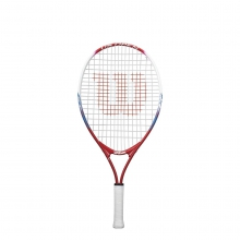 US Open 23 Tennis Racket by Wilson
