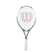 US Open 25 Tennis Racket by Wilson