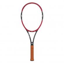 2014 Pro Staff 97 Tennis Racket by Wilson