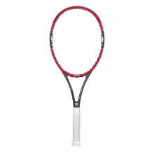 2014 Pro Staff 97LS Tennis Racket by Wilson in Madison Wi