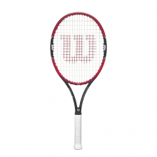 Pro Staff 26 Tennis Racket by Wilson in Madison Wi