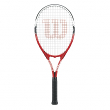 Federer  Tennis Racket by Wilson