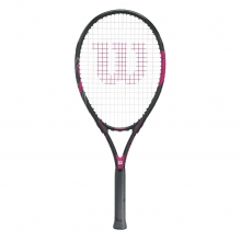 Hope  Tennis Racket by Wilson