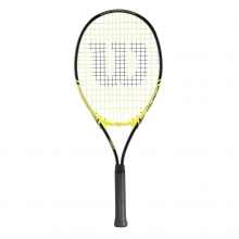 Energy XL  Tennis Racket by Wilson in Madison Wi