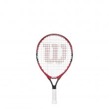 Roger Federer 19 Tennis Racket by Wilson