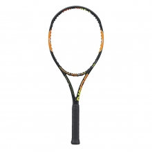 Burn 100S Tennis Racket by Wilson