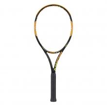 Burn 100LS Tennis Racket by Wilson