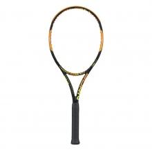 Burn 100ULS Tennis Racket by Wilson