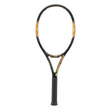 Burn 100 Team Tennis Racket by Wilson