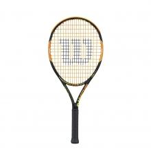 Burn 25S Tennis Racket by Wilson