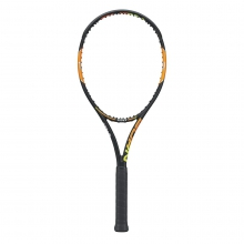 Burn 100 Tennis Racket by Wilson in Logan Ut