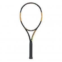 Burn 100 Tennis Racket by Wilson in Madison Wi