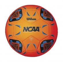 NCAA Copia II  Soccer Ball by Wilson