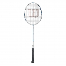 Blaze 200 Badminton Racket by Wilson in Ames Ia