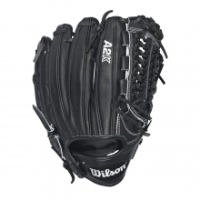 "2016 A2K D33 11.75"" Glove by Wilson in Ames Ia"