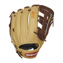 "2016 A2K DW5 David Wright GM 12"" Glove - Right Hand Throw in Logan, UT"