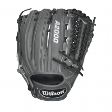 "A2000 D33 11.75"" Glove by Wilson in Logan Ut"