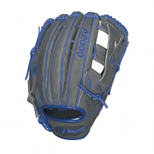 "A2000 YP66 Yasiel Puig GM 12.75"" Glove in Logan, UT"